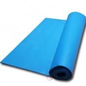 Yoga ve Spor Matları